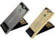 USB KL 03